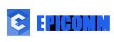 Epicomm Technologies