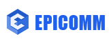 Epicomm Technologies – BUILD YOUR CAREER WITH US